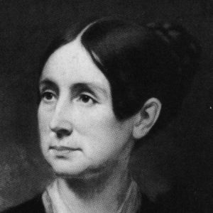 Women in History Crush Wednesday - Dorothea Dix